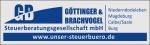 logogb_cutter